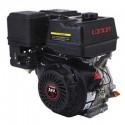 Loncin LCP.G390FDA Marşlı 13 HP Yatay Milli Motor