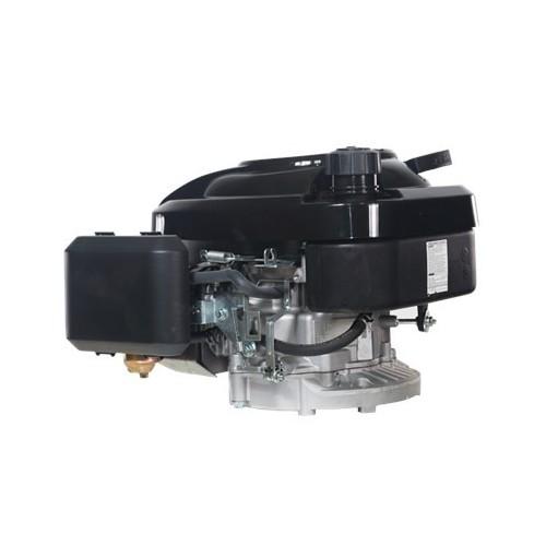 Loncin LC1P70FA Dikey Milli Motor