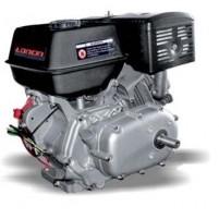 Loncin G270F-B 9HP Redüksiyonlu GoKart Tipi Yatay Milli Motor