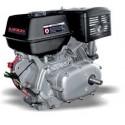 Loncin G270FD-B Marşlı 9HP GoKart Tipi Yatay Milli Motor