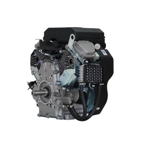 Loncin LC2V78FD-1 20HP Çift Silindirli Yatay Milli Motor