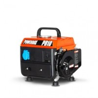 Powerbox PB10 1 kVa Çanta Tipi Jeneratör