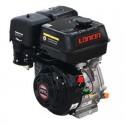 Loncin LCP.G300FA İpli 10 HP Yatay Milli Motor
