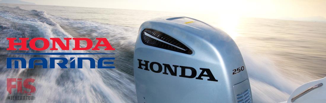 2-honda-marine-ac%C4%B1klama_1.jpg