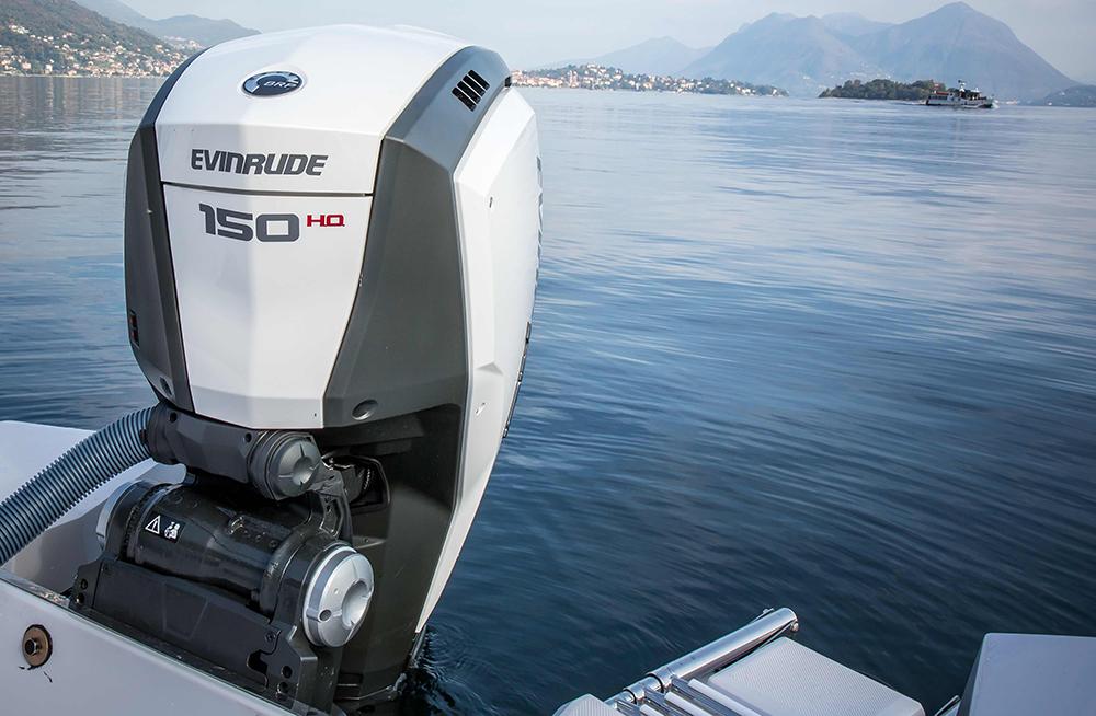 Deniz motoru al m nda en yi 10 pucu for Green boat and motor